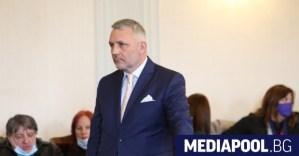 Депутатите поискаха да отстранят шефа на FNL и да проведат разследване на насилието от страна на полицията