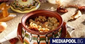 София е един от трите лидера в европейските столици за любителите на храната.