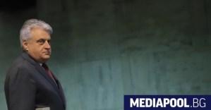 Рашков: Не съм съгласен да плащам за грешките на Гешев