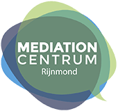 Mediation Centrum Rijnmond
