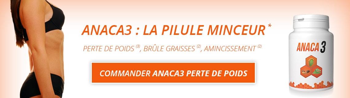 O 249 Acheter Anaca3 Pas Cher Au Meilleur Prix Code Promo Et