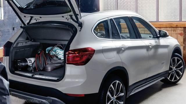 Nissan Gtr 2017 Interior