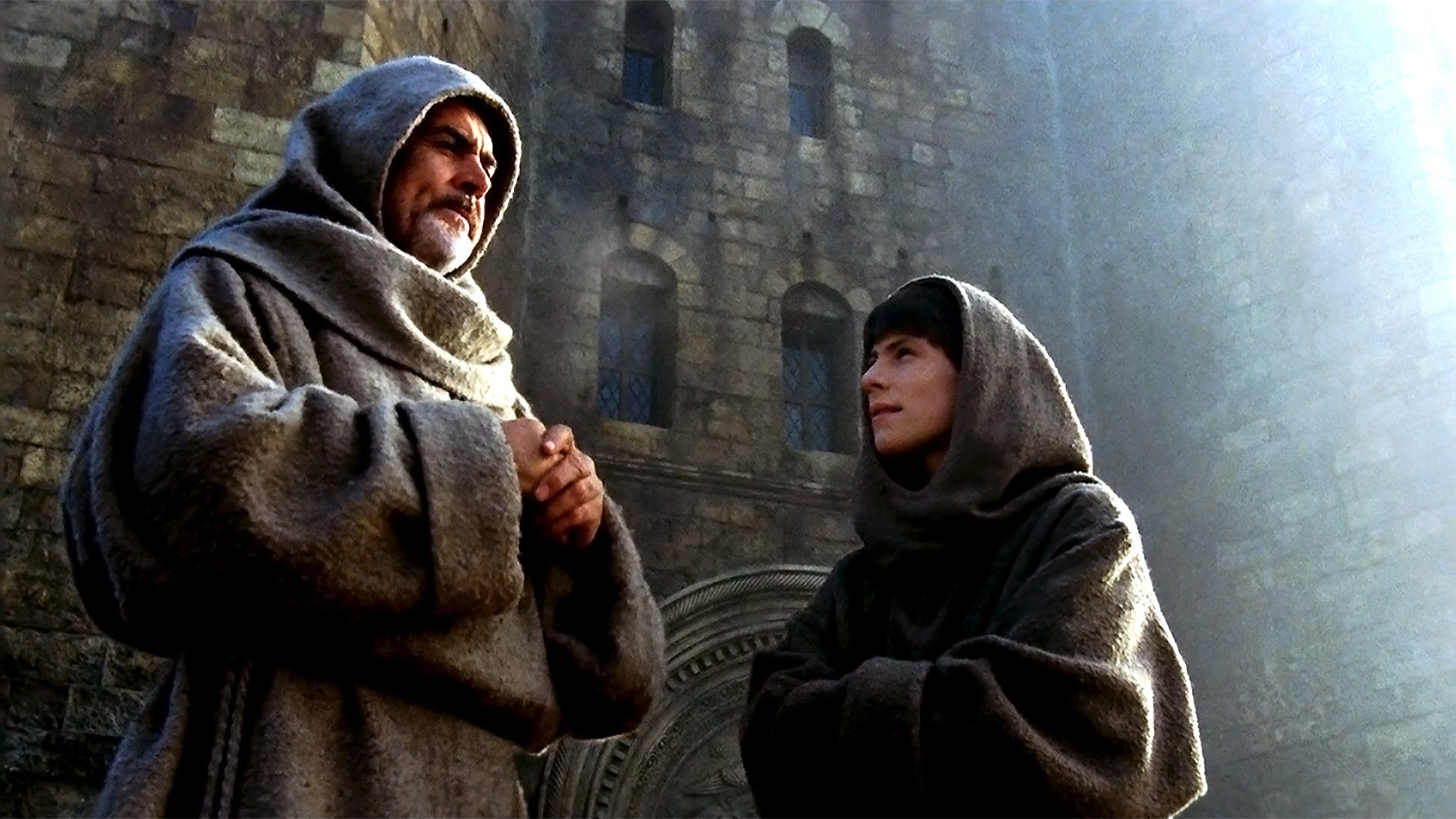 Were the Peasants Really So Clean? The Middle Ages in Film ...