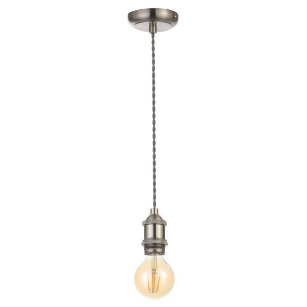 pendant ceiling light # 45