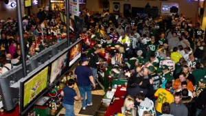The Bar Locations Green Bay Holmgren Way