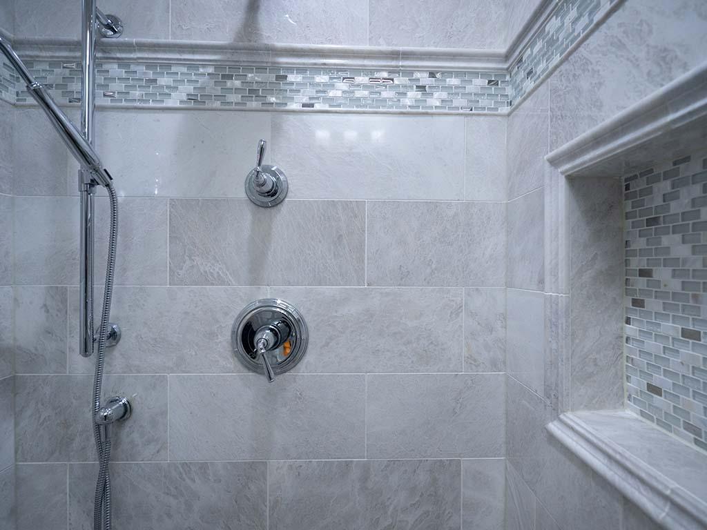 Kitchen And Bath Design Washington Dc
