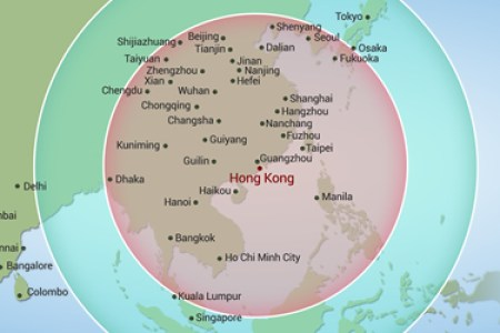 Hong kong location on the asia map another maps get maps on hd a new workshop of the world the pearl river delta print edition asia oct th hong kong world map india location copy on the asia in hong kong i stream me gumiabroncs Image collections