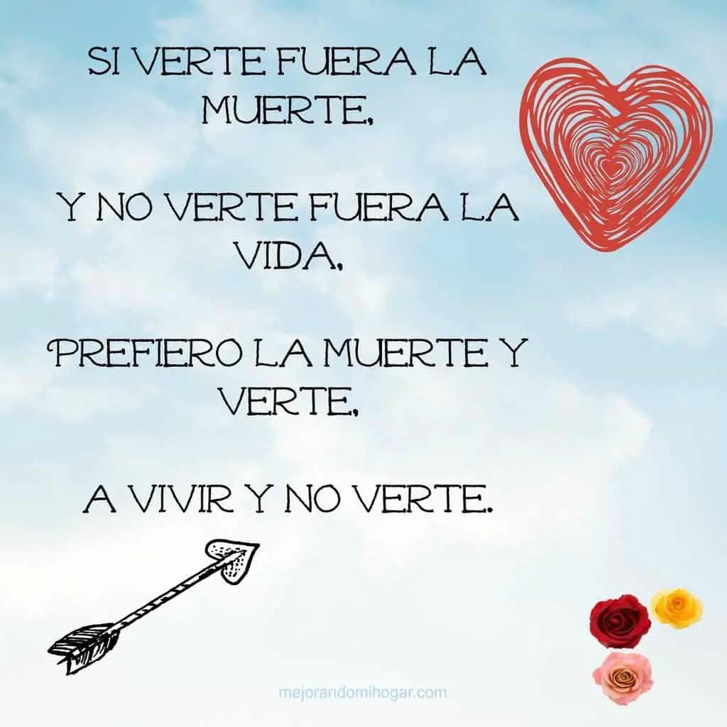 San Para Frase Dia De El De Amor Valentin