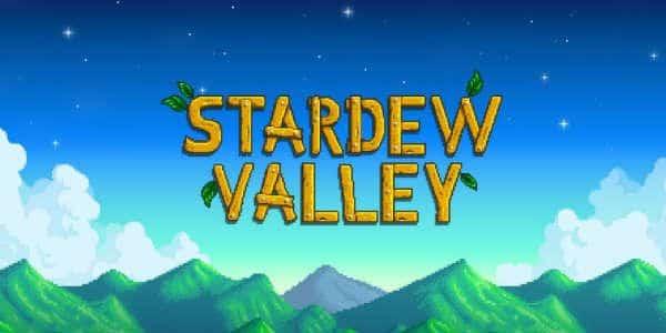 sweet pea stardew valley # 51