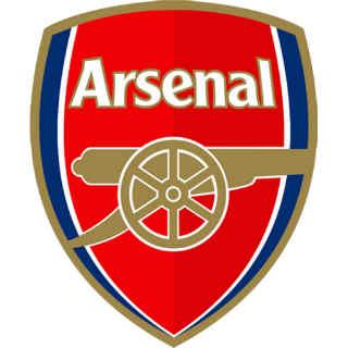 arsenal-dls-logo-2019