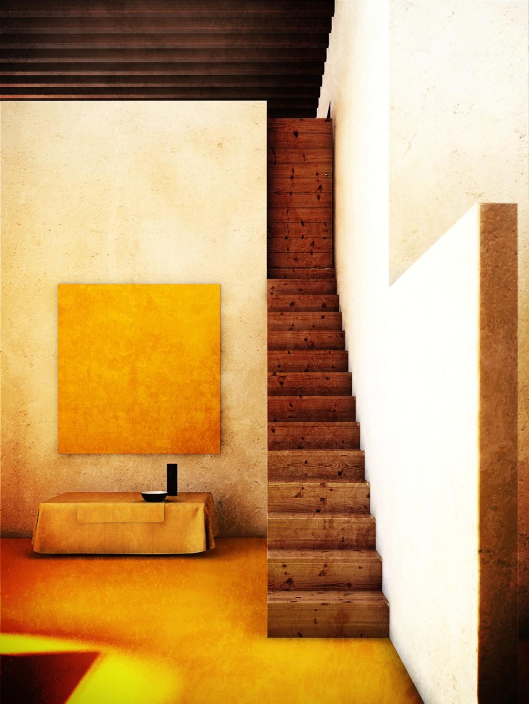 Concept Interior Design