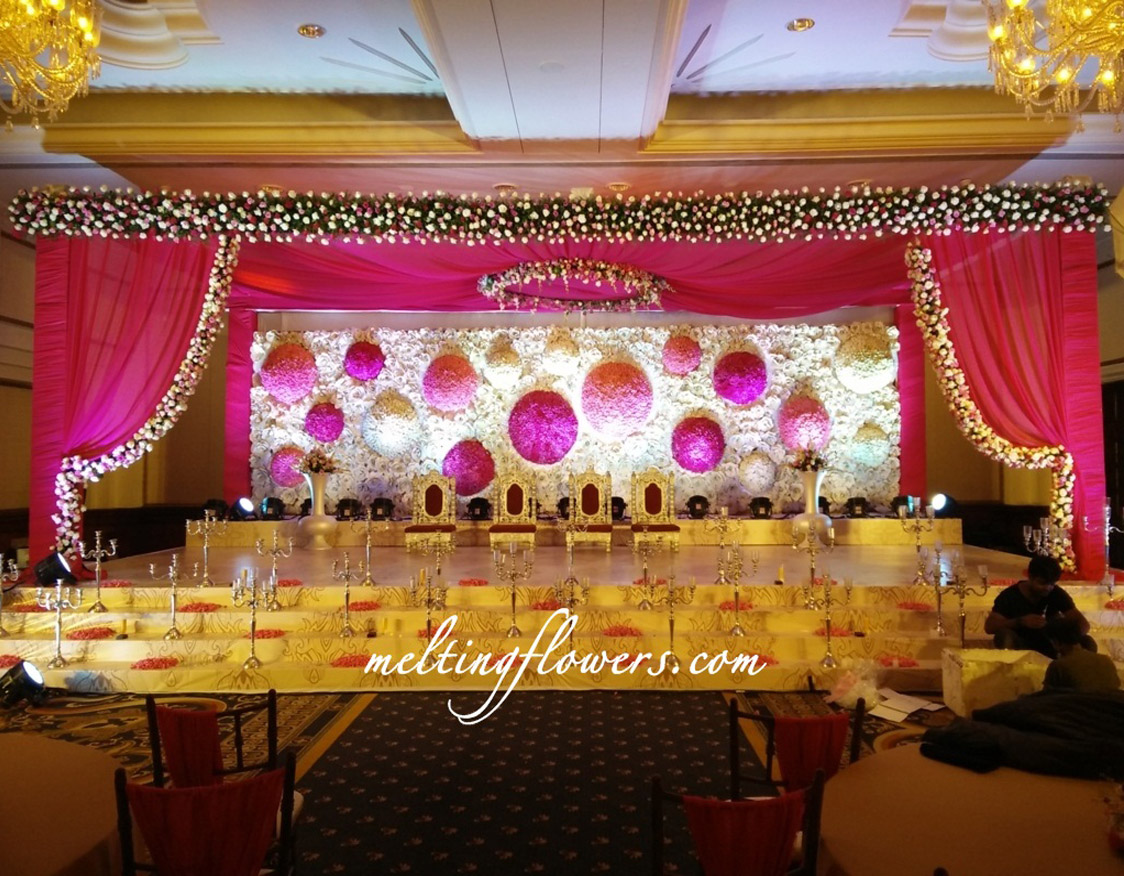 The Leela Palace Bangalore Wedding Halls Wedding Hotels Banquet Halls Wedding Venues In