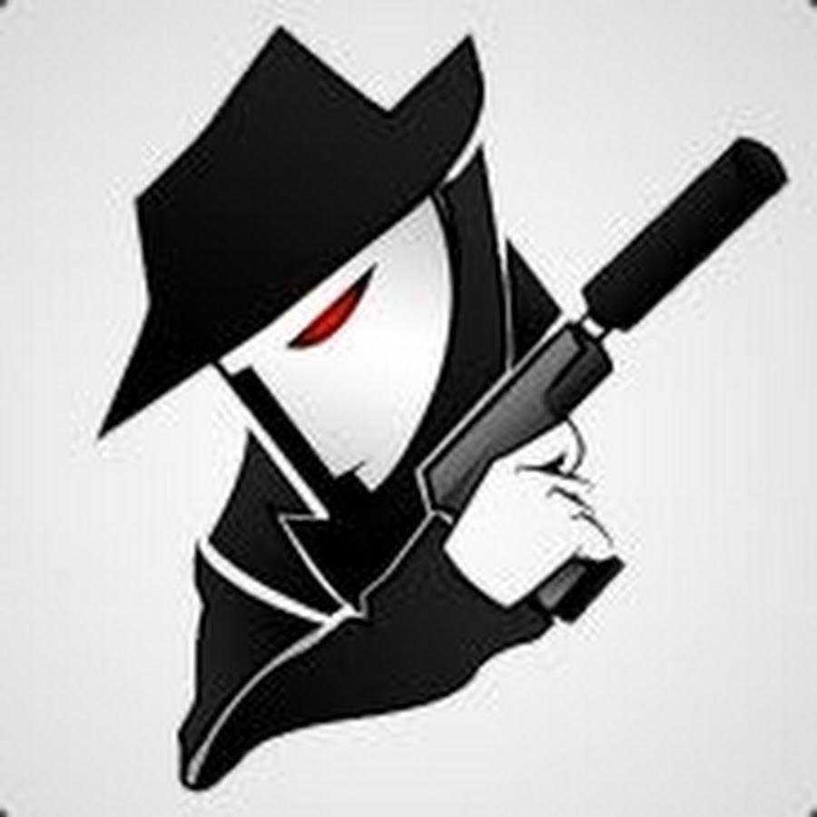 Cs Go Steam Profile Avatars