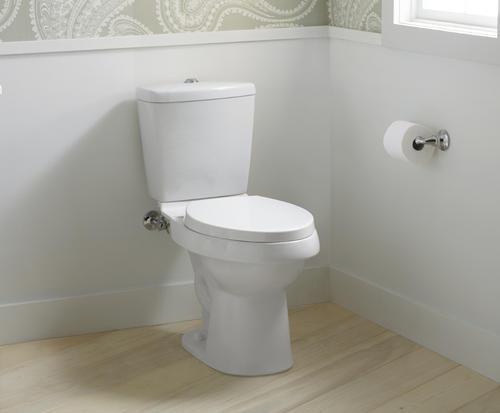 Bathroom Design Tool Menards