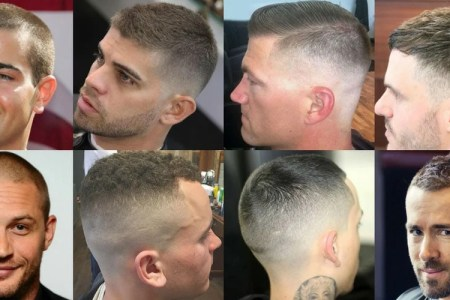 Images Of Military Haircut Full Hd Pictures 4k Ultra Full