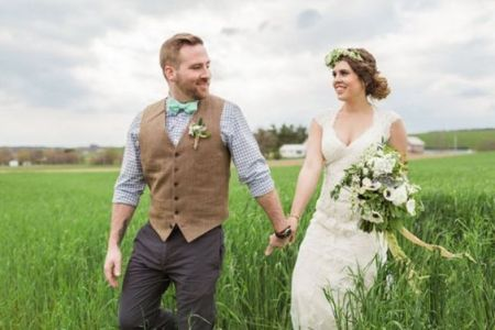 rustic wedding ideas for groom » Full HD Pictures [4K Ultra] | Full ...