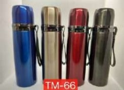 Thermos Double Wall TM 66 promosi murah