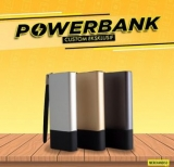 3 Cara Merawat Power Bank