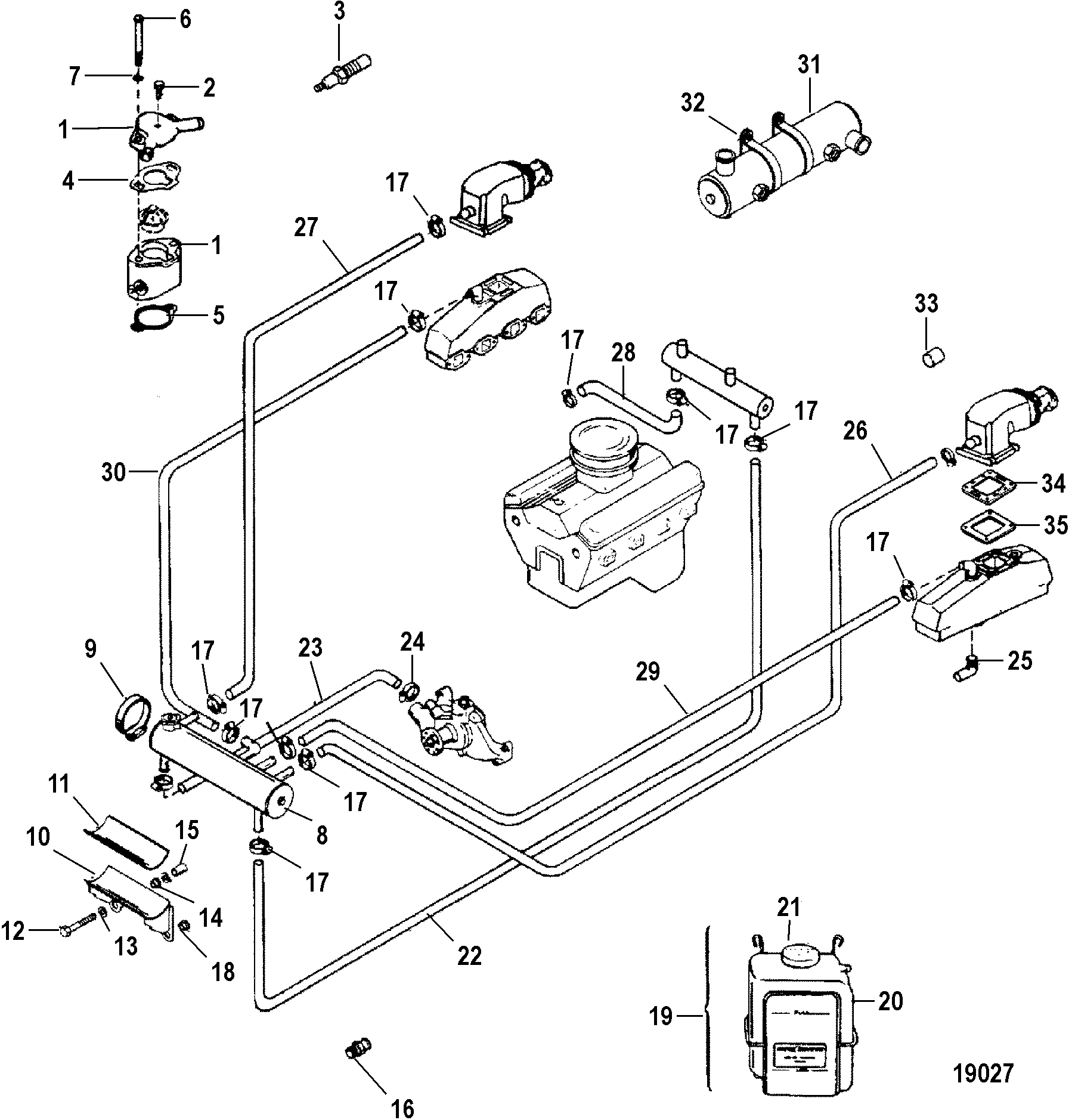 2001 Freightliner Motorhome Wiring Diagrams Diagram