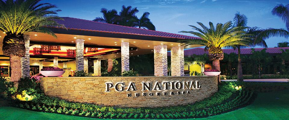 Golf Vegas Club Las Logo