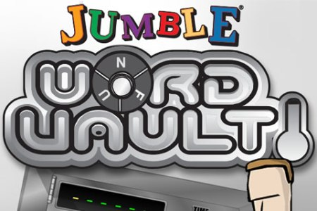 Word Games   Quizzes   Merriam Webster Word Vault