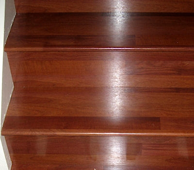 Retrofit Stair Treads On Sale Hardwood Stair Treads Clear Walnut   Prefinished Maple Stair Treads   Unfinished Maple   Hardwood Flooring   Prefinished Natural   Natural Maple   Hard Maple