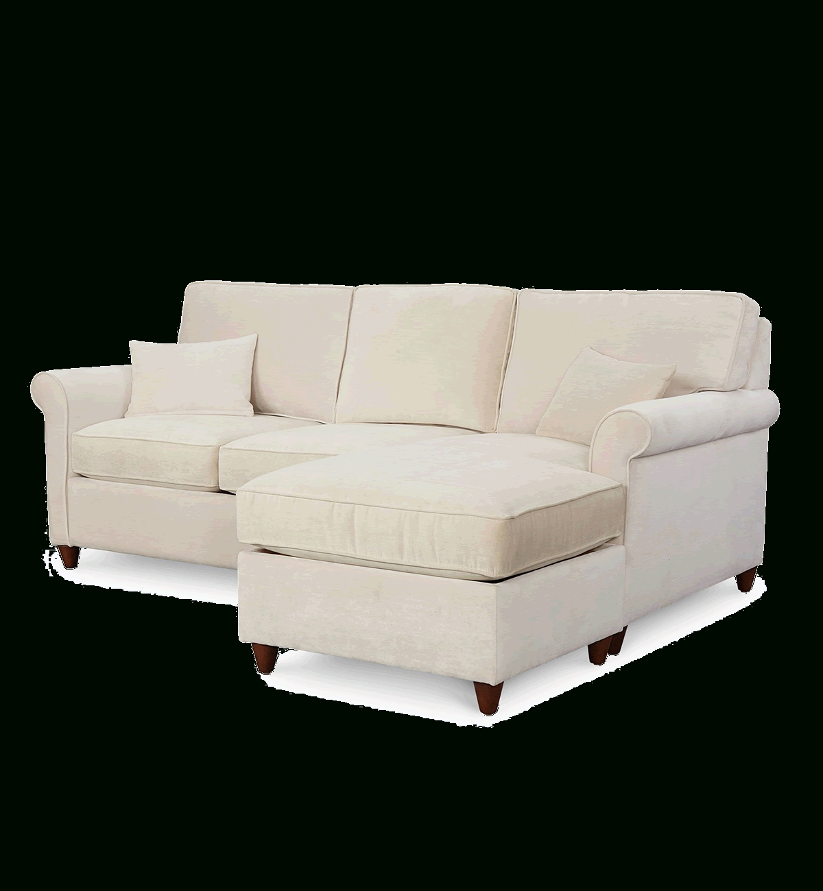 The Best Macys Sofas Couches And Sofas     Macy s Inside Well Liked Macys Sofas  View 7 of