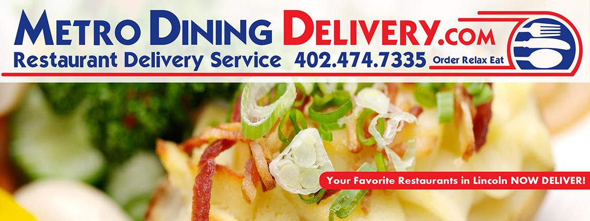 Fast Food Restaurants Lincoln Ne