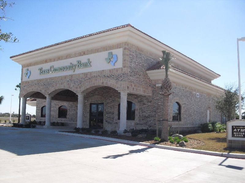 Locations Security First Bank
