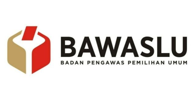 Bawaslu, Photo Istimewa