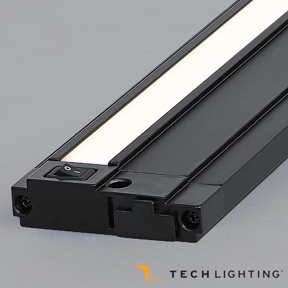 Unilume Led Light Bar