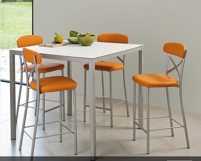 Tables De Cuisine  Trendy Table De Cuisine Ensemble Tables Et     affordable chaise de bardemi plus with tables de cuisine
