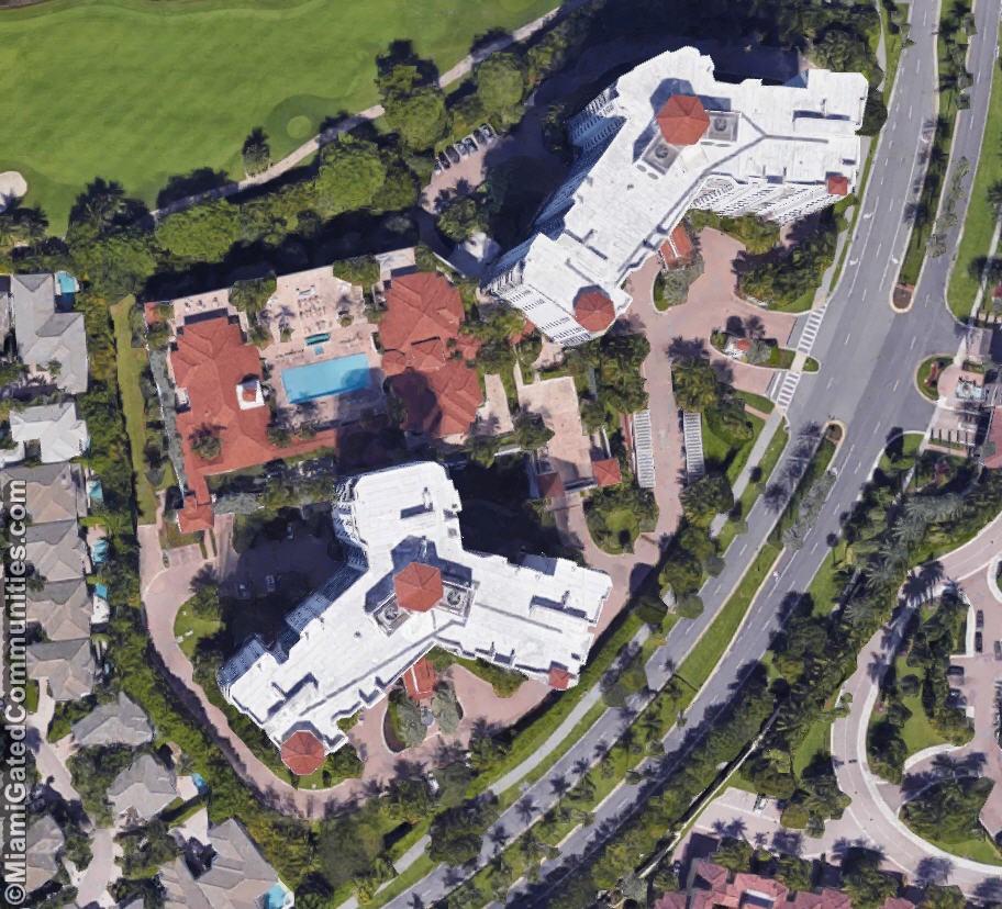 Kitchen Design Center Palm Beaches