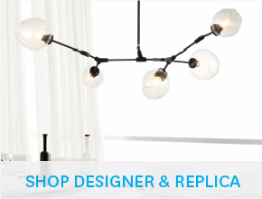 pendant lights epping # 68
