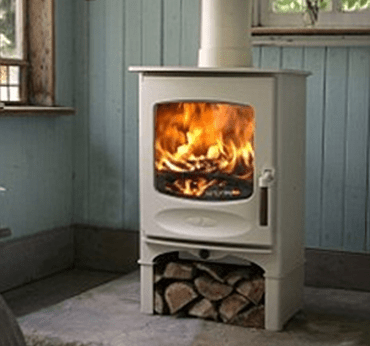 Multi Fuel Stoves Cheshire Fitters