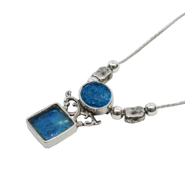 designer pendant necklace # 35