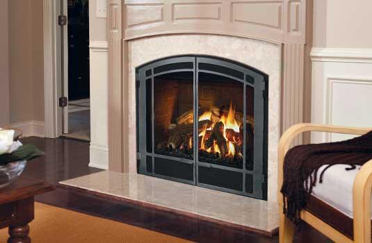 Indoor Wood Boilers Home Heating