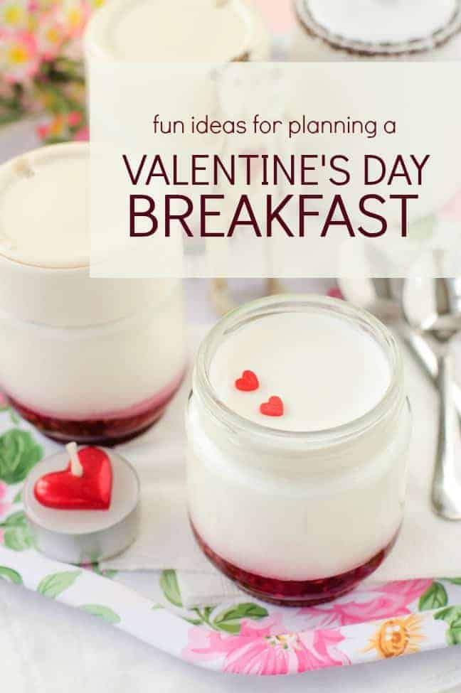 valentines-day-breakfast