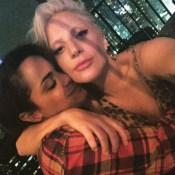 The Cure Lady Gaga (10)
