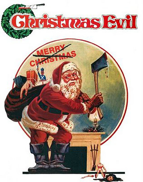 Christmas I He And Out Sight And All And Merry Goo Heard All Rode Exclaim Him