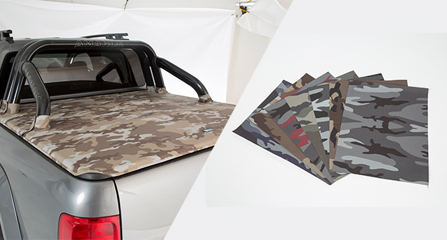 Tonneau Covers For Sale Best Quality Made To Last