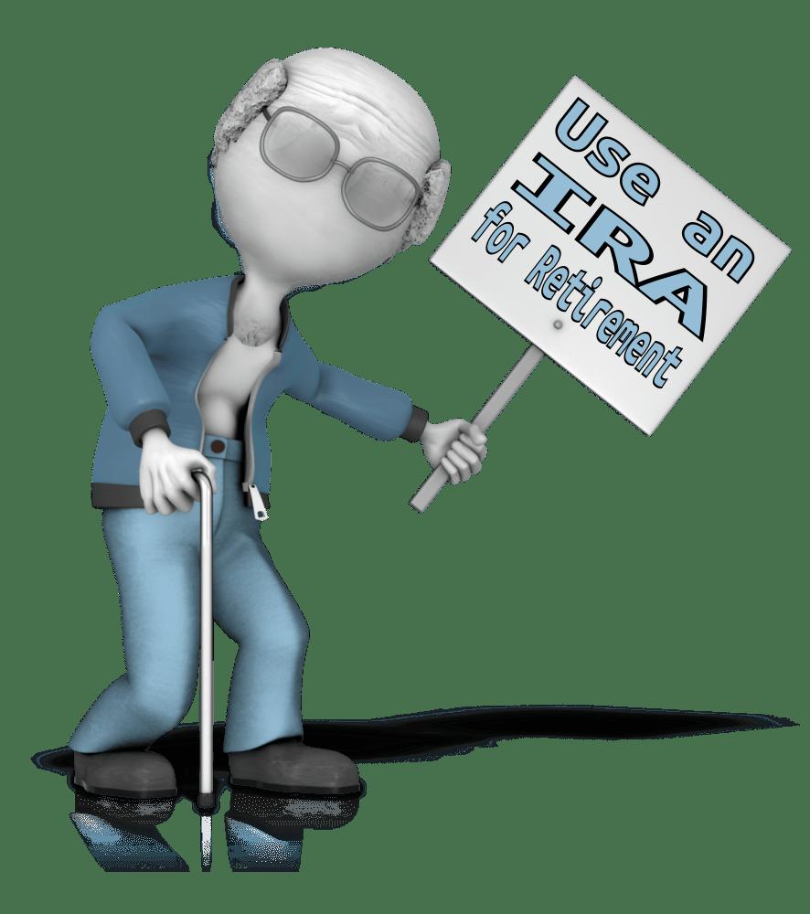 Estate Tax Kansas 2017