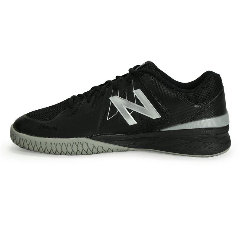 New Balance Shoes Warranty
