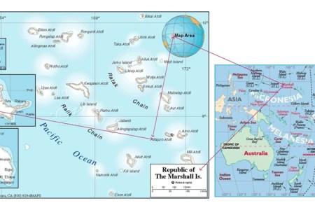 majuro map » ..:: Edi Maps ::..   Full HD Maps