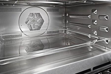 Idées de Cuisine » oven reinigen tante kaat | Idées Cuisine
