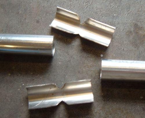 Stainless Steel Mig Welding Forum