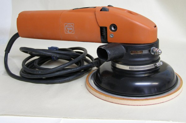 Used Woodworking Tools Mike S Tools