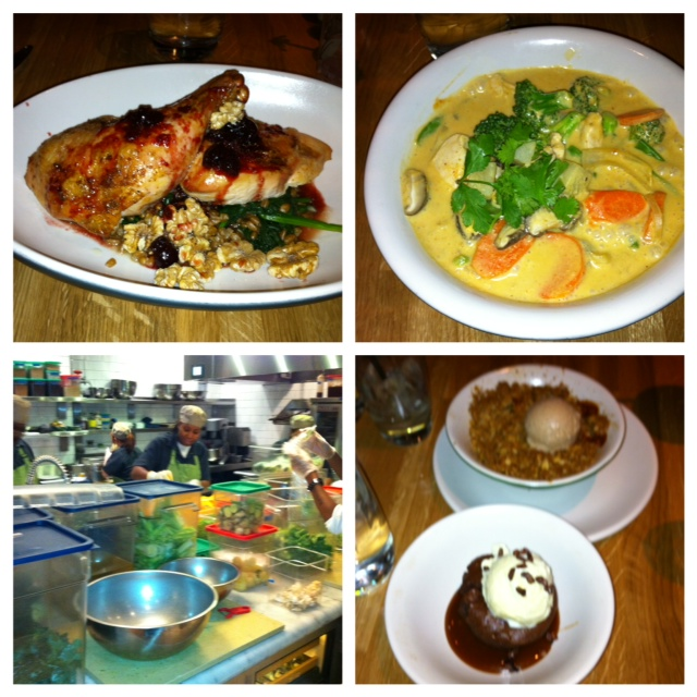 Mamas Family Restaurant 8 Mile