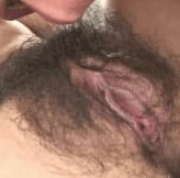 fidanzato sesso anale