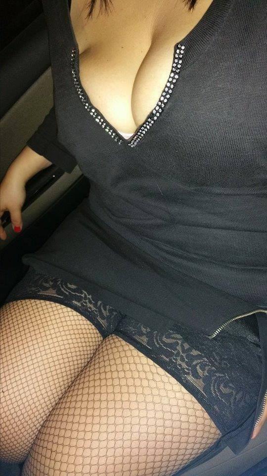 Foto di nero figa labbra gay Dio porno